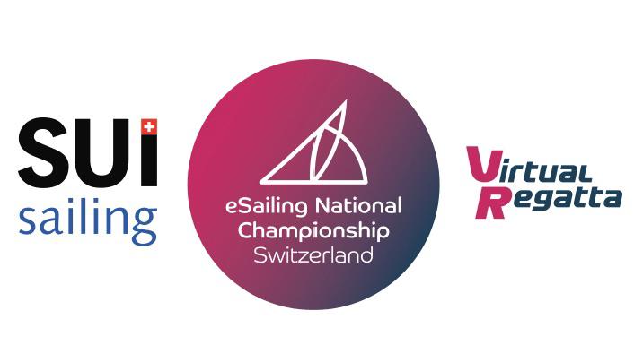 2020 Swiss eSailing Championship